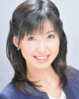 川添永津子アナが夫と結婚!カップは?かわいいと話題に!