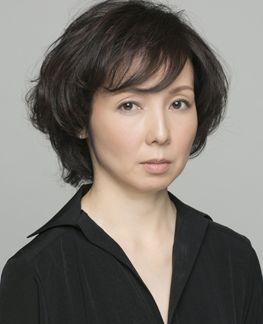 那須佐代子の夫は誰?離婚の噂が!娘がいる?花子とアンに出演。