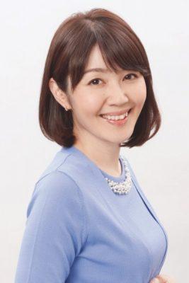 松井美幸アナウンサーの旦那さんは誰?妊娠し子供を出産し復帰した?
