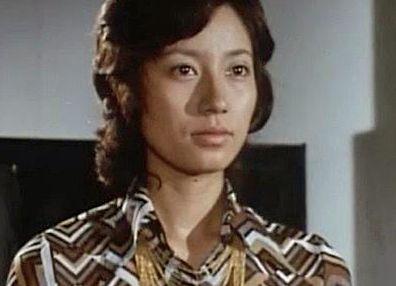 三林京子の画像 p1_28