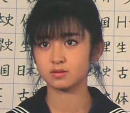 三林京子の画像 p1_25