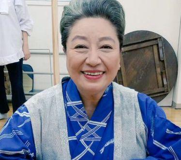 三林京子の画像 p1_27