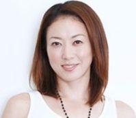 田中雅美の夫は通信関連企業社長。プロポーズが萌える!元旦那との離婚理由はすれ違い