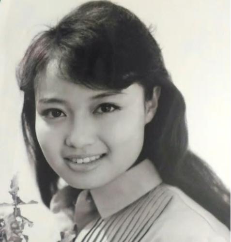 笹森礼子の画像 p1_26
