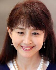 相田翔子の旦那の職業は?司葉子との嫁姑問題や子供について
