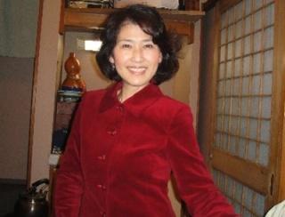 沢田亜矢子と元旦那・松野行秀の離婚理由はDV!それぞれ再婚の予定は?