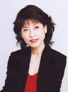 田島令子は結婚して夫がいるの?それとも現在も独身なの?