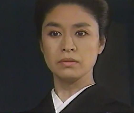 松尾嘉代の結婚した夫は?夫婦仲は?現在は逗子に?若い頃が美人!