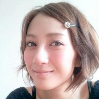 桐山マキと旦那・吉沢悠の結婚式が素敵!離婚の噂や馴れ初めを紹介