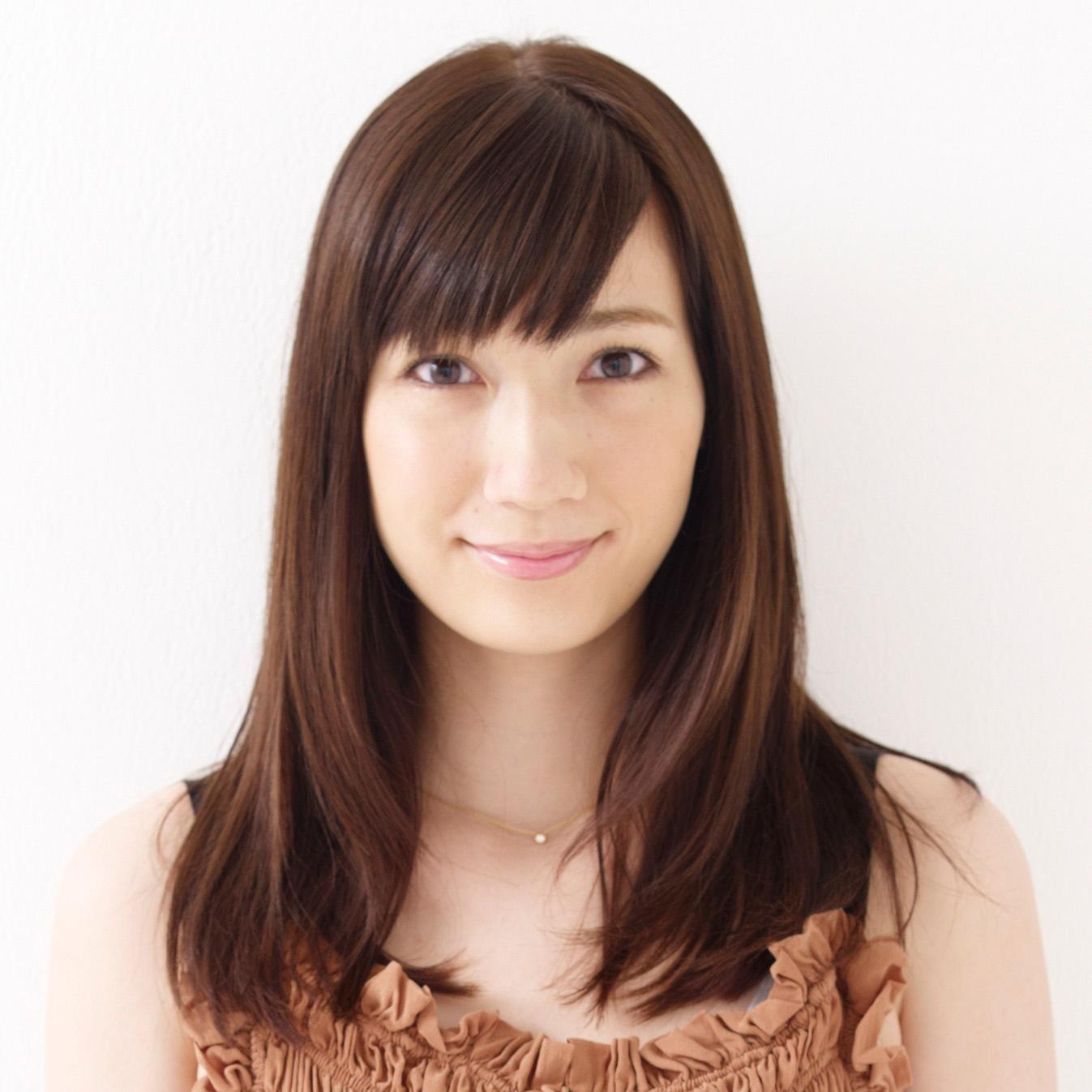 女優マイコの旦那の妻夫木聡との結婚までの馴れ初めや子供について。