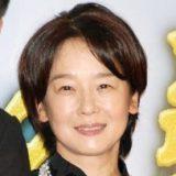 田中裕子と夫・沢田研二は不倫略奪婚だった!現在も夫婦仲は良好!