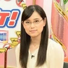 米田弥央の旦那・結婚相手は?未だにバイト生活?5億とは?